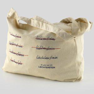 Bag-fabric-charity-wordpress-theme