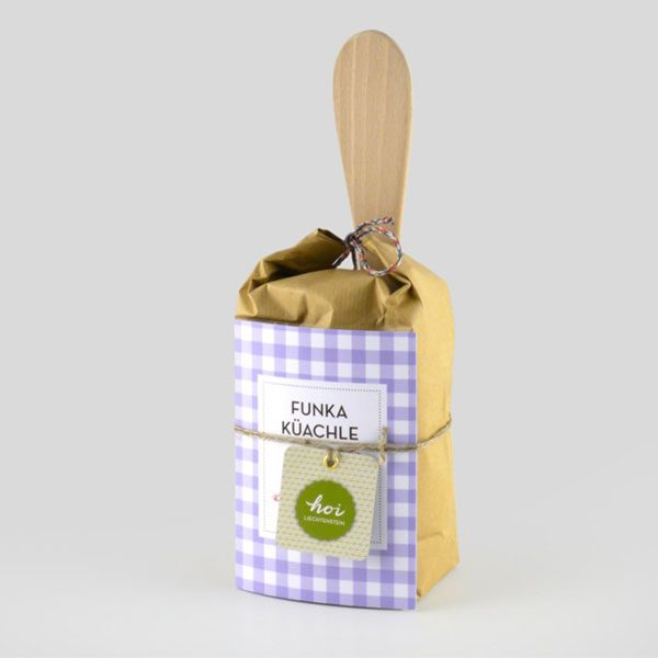 Funka-charity-wordpress theme
