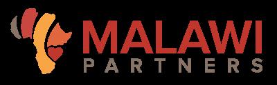 Malawi Partners