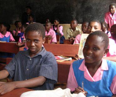 Malawi 476