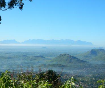 africa 2012 123