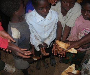 malawi 2008 673